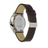 Zegarek męski Versace VELQ00219 - zdjęcie 2