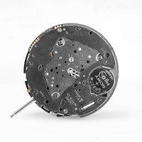 Zegarek męski Vostok Europe Almaz 6S11-320H521 - zdjęcie 3