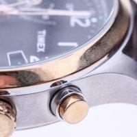 Zegarek  Timex TW2P73400-POWYSTAWOWY - zdjęcie 3