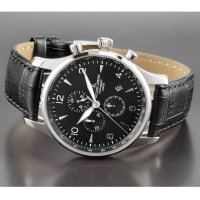 Zegarek  Jacques Lemans 1-1844ZA - zdjęcie 2