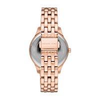 Zegarek damski Michael Kors Lexington MK6641 - zdjęcie 2