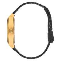 Zegarek męski Nixon A045-1604 - zdjęcie 2