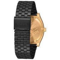 Zegarek męski Nixon A045-1604 - zdjęcie 3