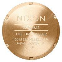 Zegarek męski Nixon A045-1604 - zdjęcie 4