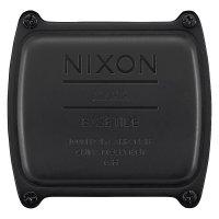 Zegarek męski Nixon A1104-2556 - zdjęcie 4