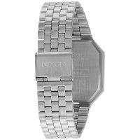 Zegarek męski Nixon A158-000 - zdjęcie 3