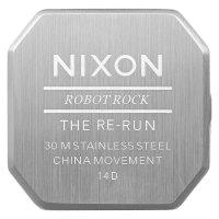 Zegarek męski Nixon A158-000 - zdjęcie 4