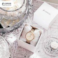 Zegarek damski Lorus Fashion RG296NX9 - zdjęcie 7