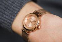 Zegarek damski Ted Baker BKPIZF904 - zdjęcie 2
