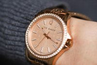 Zegarek damski Ted Baker BKPNIF903 - zdjęcie 2