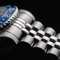 Zegarek  Davosa 161.571.04 - zdjęcie 5