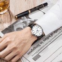 Zegarek  Epos 3432.132.20.20.25 - zdjęcie 5