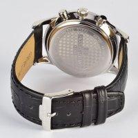 Zegarek  Jacques Lemans 1-1844ZA - zdjęcie 3