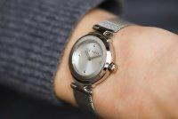 Zegarek damski Ted Baker BKPIZF905 - zdjęcie 6