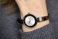 Zegarek damski Ted Baker BKPPHF903 - zdjęcie 4