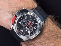 Zegarek męski Aviator Professional P.2.15.0.089.6 - zdjęcie 2