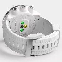 Zegarek męski Suunto SS050090000 - zdjęcie 4