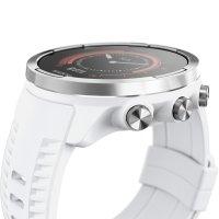 Zegarek męski Suunto SS050090000 - zdjęcie 3