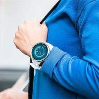 Zegarek męski Suunto SS050090000 - zdjęcie 6