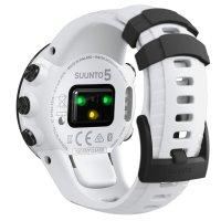 Zegarek męski Suunto SS050446000 - zdjęcie 5