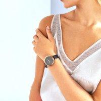 Zegarek damski Ted Baker BKPHTF905 - zdjęcie 7