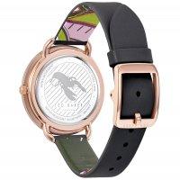 Zegarek damski Ted Baker BKPHTF905 - zdjęcie 3