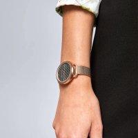 Zegarek damski Ted Baker BKPHTF912 - zdjęcie 4