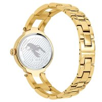 Zegarek damski Ted Baker BKPIZF902 - zdjęcie 3