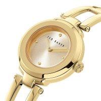 Zegarek damski Ted Baker BKPIZF902 - zdjęcie 2