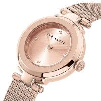 Zegarek damski Ted Baker BKPIZF904 - zdjęcie 4