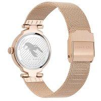 Zegarek damski Ted Baker BKPIZF904 - zdjęcie 5