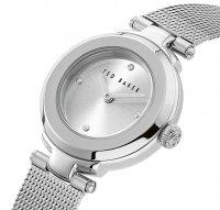 Zegarek damski Ted Baker BKPIZF905 - zdjęcie 2