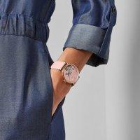 Zegarek damski Ted Baker BKPPFF909 - zdjęcie 7