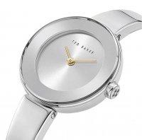 Zegarek damski Ted Baker BKPPHF903 - zdjęcie 2