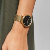 Zegarek damski Ted Baker BKPPHF919 - zdjęcie 8
