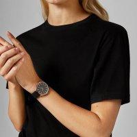 Zegarek damski Ted Baker BKPPOF902 - zdjęcie 2