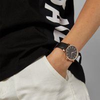 Zegarek damski Ted Baker BKPPOF902 - zdjęcie 8