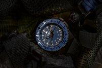Zegarek  Traser TS-109857 - zdjęcie 7