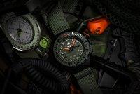 Zegarek  Traser TS-109858 - zdjęcie 7