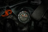 Zegarek  Traser TS-109859 - zdjęcie 5