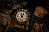 Zegarek  Traser TS-109861 - zdjęcie 7