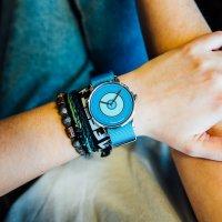 Zegarek unisex Charles BowTie SHLSA.N.B - zdjęcie 8