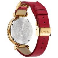 Zegarek damski Versace VEDV00319 - zdjęcie 3