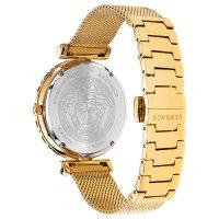 Zegarek damski Versace VEDV00519 - zdjęcie 3