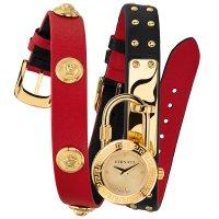 Zegarek damski Versace VEDW00119 - zdjęcie 2