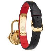 Zegarek damski Versace VEDW00119 - zdjęcie 3