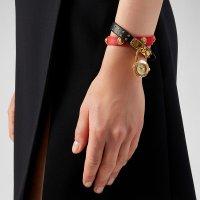 Zegarek damski Versace VEDW00119 - zdjęcie 5
