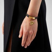 Zegarek damski Versace VEDW00119 - zdjęcie 6