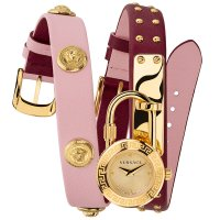 Zegarek damski Versace VEDW00319 - zdjęcie 2