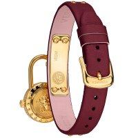 Zegarek damski Versace VEDW00319 - zdjęcie 3